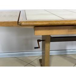 Мягкая кожаная мебель