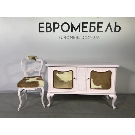 Комплект мебели Авторский