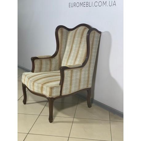 Кресла барокко