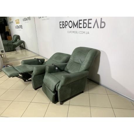 Реклайнер кресла