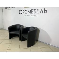 коктейльное кресло