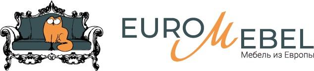 Euromebli