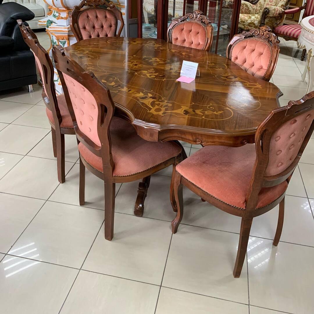 Распродажа 🔥🔥🔥 цены очень низкие . Не упустите возможность Меблировать своё пространство 🙌 Киев  ул. Пожарского 8. ☎️ 0503838532  #купитьмебельнедорого #купитьмебелькиев #купитьмебель #мебельдлядома #мебелькиев #мебельбу #мебельизевропы #мебельвналичии #мебелькиев #мебельизевропы #мебельизевропы