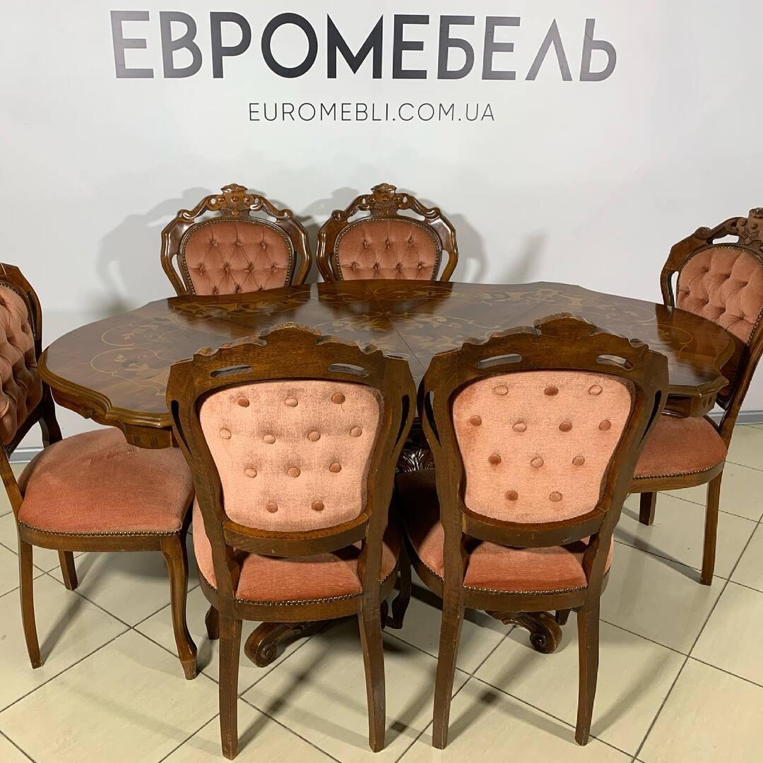 АКЦИЯ 🔥🔥🔥 Цена на комплект до Понедельника цена 32000 гривен 🤩🔥🔥 Киев ул. Пожарского 8. ☎️ 0503838532 .